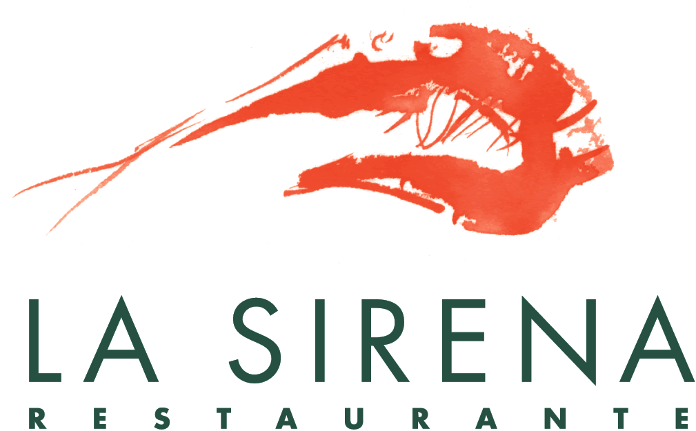 logo-lasirena-restaurante