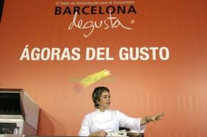 barcelona degusta 2
